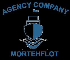 "Company ""Mortehflot"""